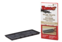 Tomcat Rat Glue Trap 2pk
