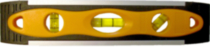 9'' Magnetic Torpedo Level