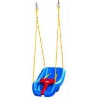 LITTLE TIKES® 2-in-1 Snug n Secure Swing
