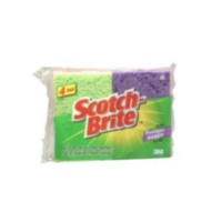Scotch-Brite®Handy Sponge