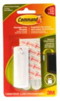 3M™ Command™ 17040C Sawtooth Picture Hanger