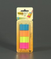 Post-it Pop-Up Page Markers