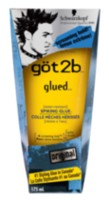 göt2b Glued Water-Resistant Spiking Glue