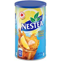 Nestea Iced Tea Mix