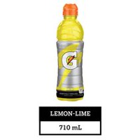 Gatorade Perform Lemon Lime