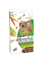 Purina Beneful® Original With Chicken Dog Food