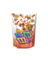 Friskies Party Mix® Mixed Grill Crunch - 60G