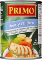 Primo Hearty Chicken Soup