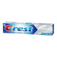 Dentifrice en gel Crest Protection antitartre -130 mL