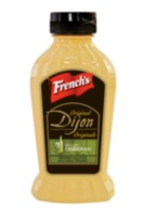 French's Original Dijon Mustard