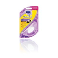 Dr. Scholl's® Women's For Her™ Hidden Arch™ Supports