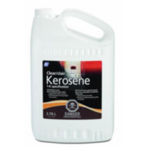 Recochem Clear Kerosene