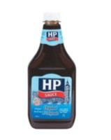HP Steak Sauce Original