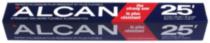 ALCAN™ Aluminum Foilwrap