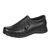 Ladies' Dr. Scholl's Casual Shoe - 22 PETULA 8