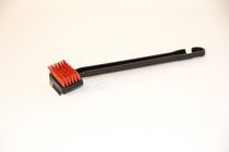 Char-Broil Advanced Cool-Clean Nylon Grill Brush