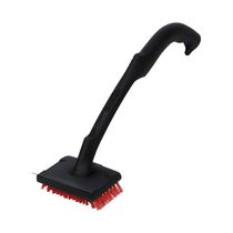 Char-Broil Advanced Cool-Clean Technology XL Nylon Grill Brush
