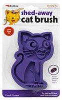 Wahl Cat Nail Scissors Walmart Canada