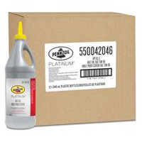 Pennzoil Platinum™ SAE 75W-90 Full Synthetic Axle Oil