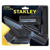 Stanley Cleaning Kit