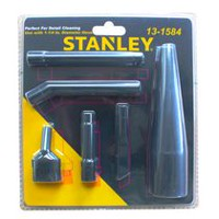 Stanley Micro Cleaning Kit