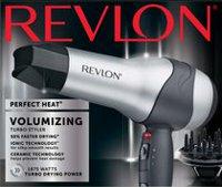 Remington T Studio Silk Professional AC Hair Dryer
