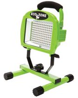 Woods 108 LED Eco-Zone™ Task Light