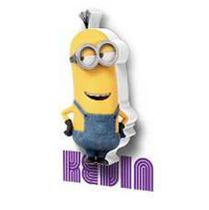 Universal Kevin 3D Light - Minions Mini