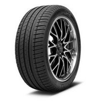 Michelin Pilot Sport PS3 215/45R17XL