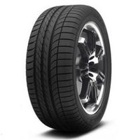 Goodyear Eagle F1 Asymmetric SUV 255/55R20/XL