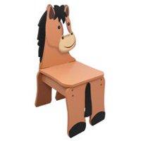 Meubles Tables Et Chaises Pour Enfants Walmart Canada