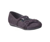 George Kat Girls' Casual Shoes 7