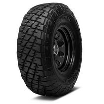 All Season Tires for Sale | Walmart Canada