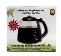 Medelco Universal Replacement Coffee Carafe
