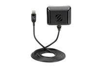 Scosche Lightning Wall Charger 12W