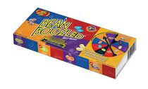 Jelly Belly BeanBoozled Jelly Beans Candy