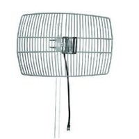 Grille antenne turmode 2.4Ghz (WAG24243)