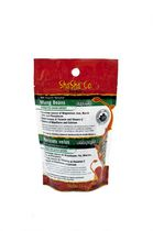 ShaSha Co. Bio Bud Organic Sprouted Mung Beans 1 Lb