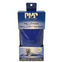 PMP Foldable Pet Cooling Mat for Small and Large Dogs