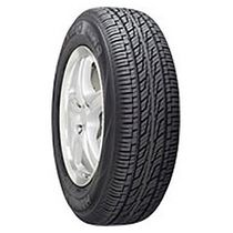 Hankook Optimo H418 P235/60R16SL