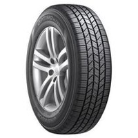 Hankook Optimo H725 P235/55R19SL