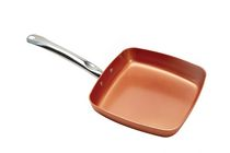 Copper Chef 9.5 inch Non-stick Pan