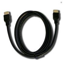 TygerWire 12FT HDMI Cable (TYHD1212)