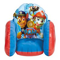 PAW Patrol Inflatable Chair