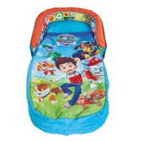 PAW Patrol First Ready Bed