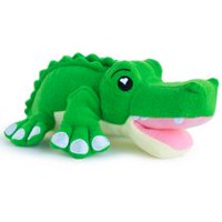 SoapSox Hunter the Alligator Plush Toy