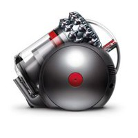 Aspirateur-traineau Cinetic Big Ball Animal de Dyson