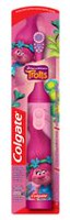 Colgate Trolls Battery Toothbrush