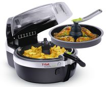 T-fal Actifry 2in1 Fryer