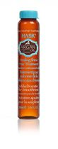 HASK® Argan Oil Healing Shine Hair Treatment, 18 ml